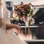 高齢独身女性が婚活を成功させる方法