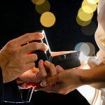 プロポーズされたい女性必見!彼氏に最短でプロポーズされる方法