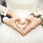 婚活して結婚するとどういうメリットがあるのか